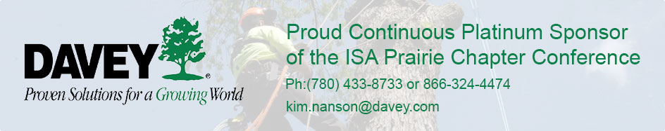 Taking an ISA Certification Exam | ISA Prairie Chapter