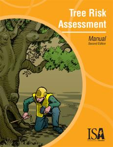 TreeRiskAssessmentManual-6767-medium