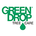 Green Drop Tree